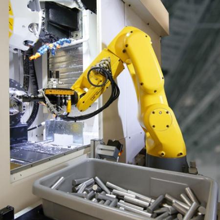 robot-cong-tac